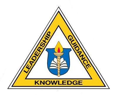 Training Academy Logo