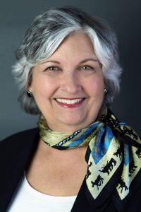 County Clerk Elaine Cardenas